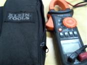 KLEIN TOOLS Multimeter CL200